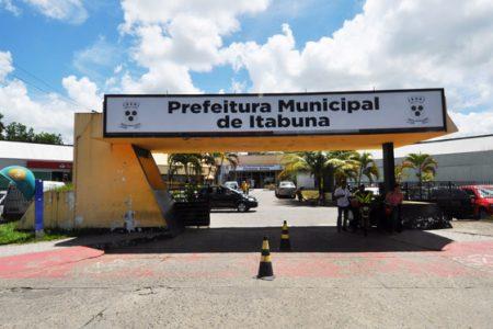 Prefeitura-Municipal-de-Itabuna