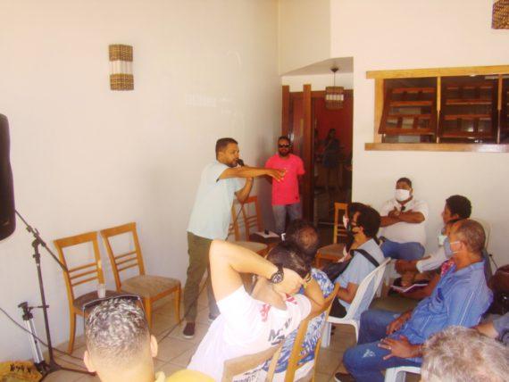 Reunião-realizada-por-Jerbson-Moraes-com-múscos-e-produtores-de-eventos