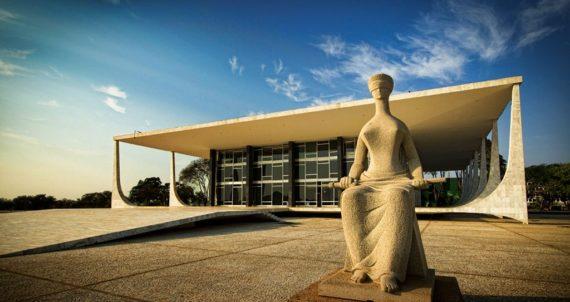Sede-do-STF-em-Brasilia