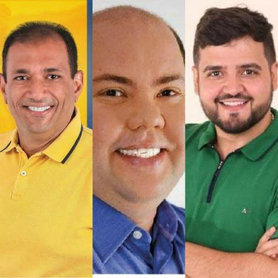 conheca-a-votacao-de-caca-mario-e-valderico-1280-9f555754