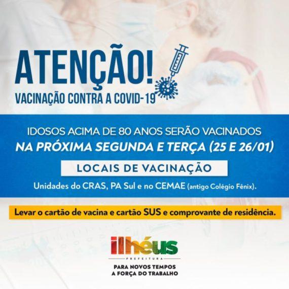 Informativo-Vacinação-Covid-19-768x768
