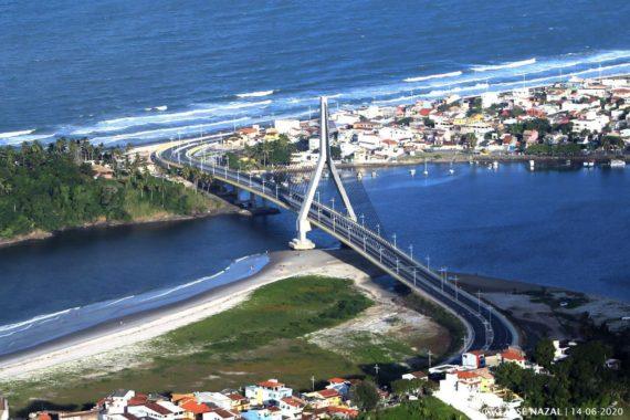 ponte-de-ilheus