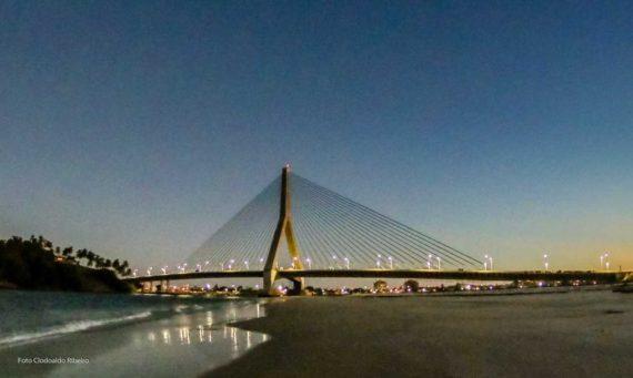 ponte-jorge-amado-ilheus
