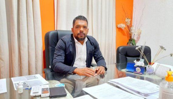 Jerbson-Moraes-Presidente-da-Câmara-de-Ilhéus-Ascom-750x430
