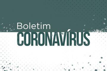 Boletim-coronavirus-