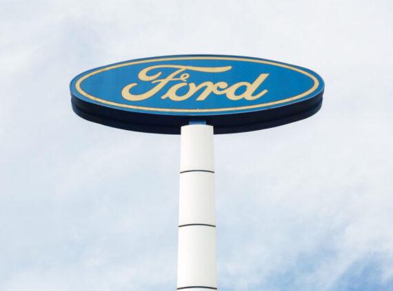 letreiro-da-Ford-868x644