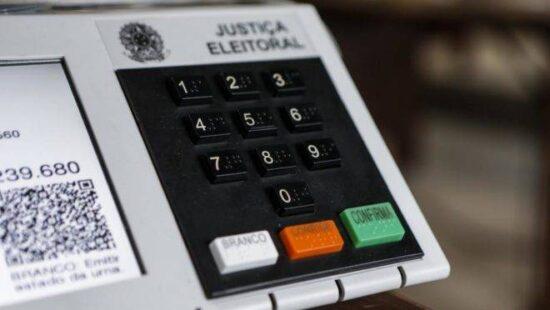 ELEIÇÃO-2020-550x310