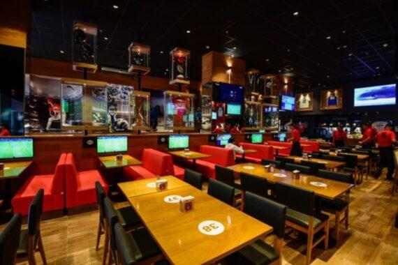 five-sport-bar